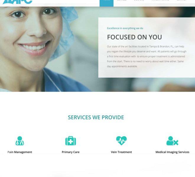 APC2-portfolio-images