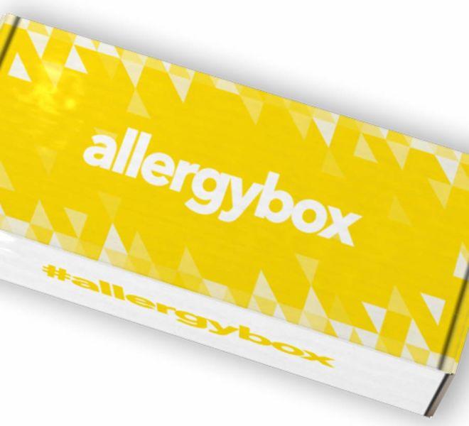 allergy-portfolio-hero-image
