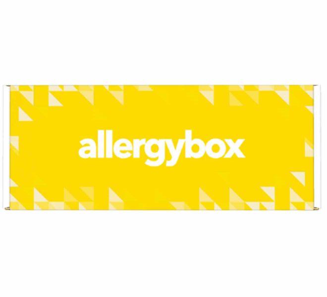 allergybox1-portfolio-images