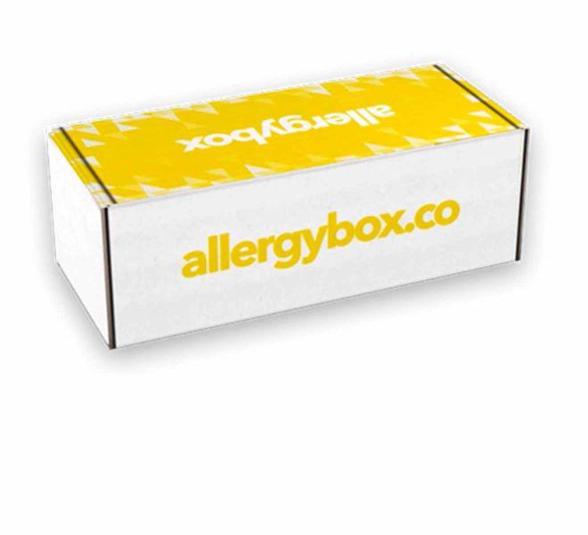 allergybox2-portfolio-images