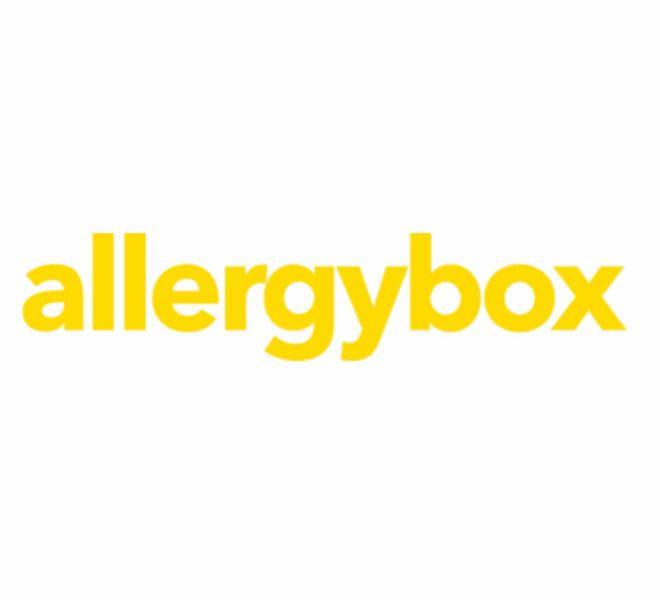 allergybox3-portfolio-images