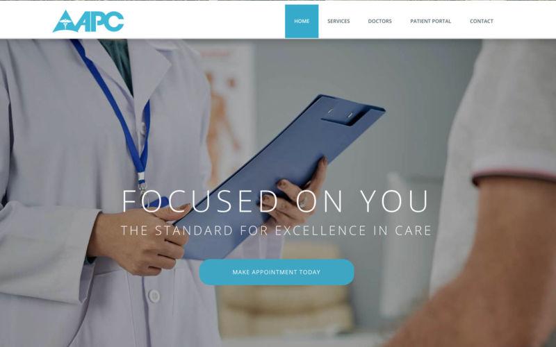 APC Health