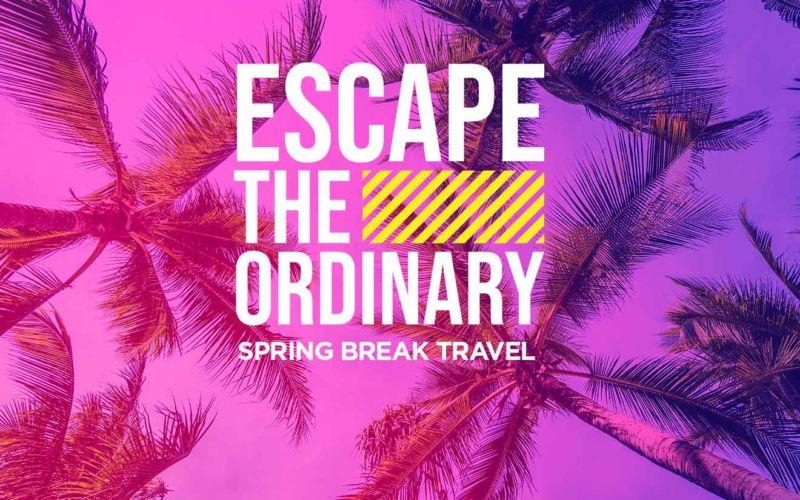 Student Escape