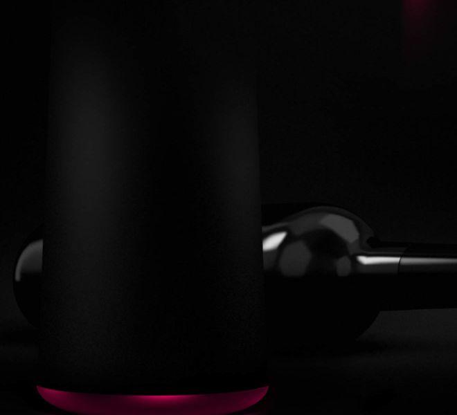 vino2-portfolio-images