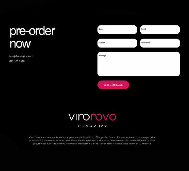 vino4-portfolio-images